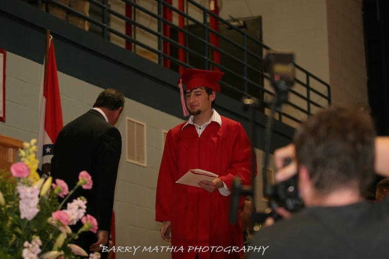 Lawson Graduation 06 1029