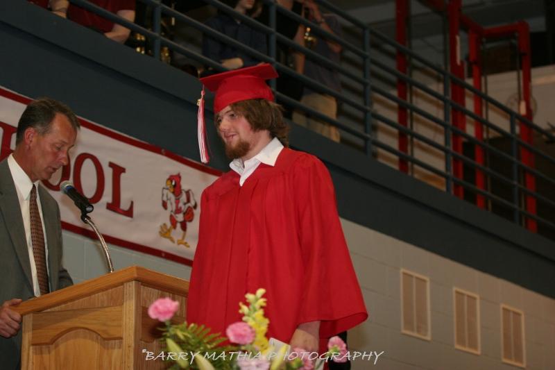 Lawson Graduation 06 1045