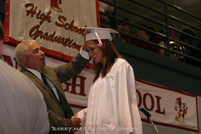 Lawson Graduation 06 1011
