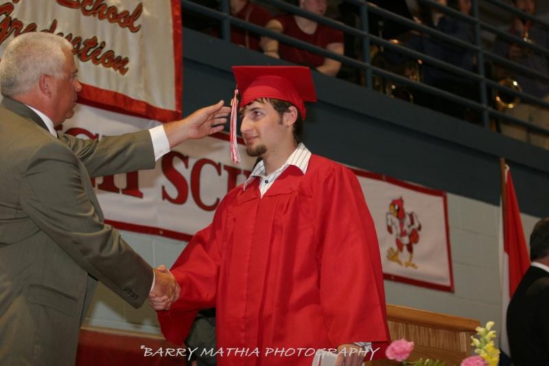 Lawson Graduation 06 1034