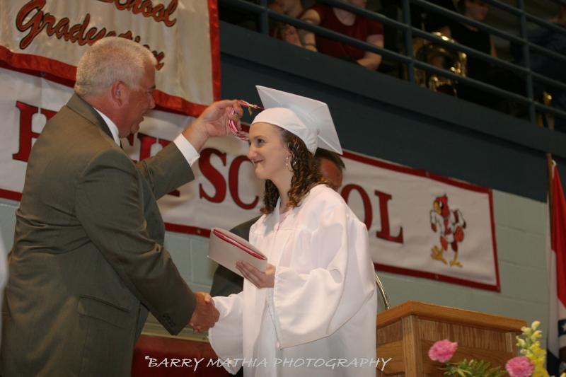 Lawson Graduation 06 1026