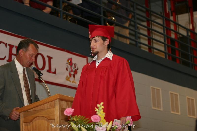 Lawson Graduation 06 1033