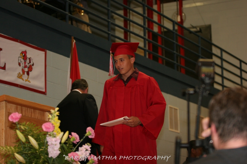 Lawson Graduation 06 1021