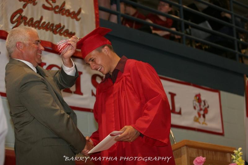 Lawson Graduation 06 1024