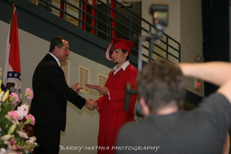 Lawson Graduation 06 1028