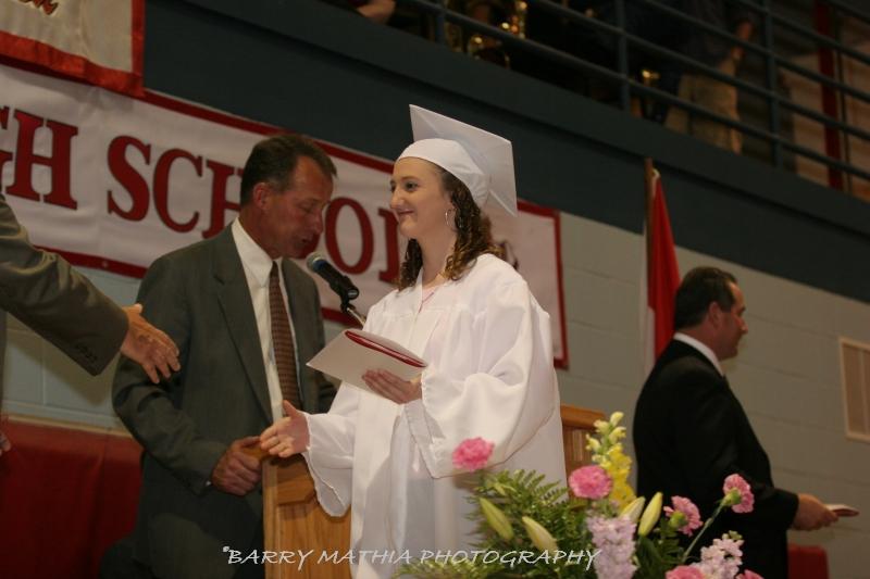 Lawson Graduation 06 1025
