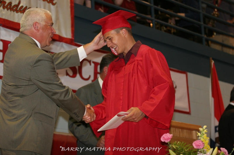Lawson Graduation 06 1022