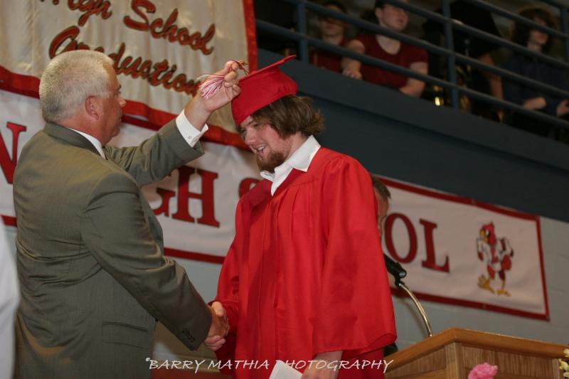 Lawson Graduation 06 1047