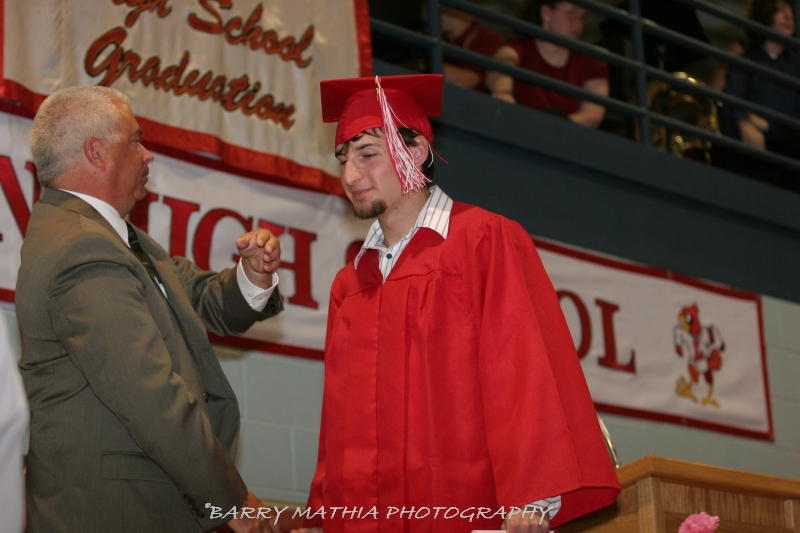 Lawson Graduation 06 1037