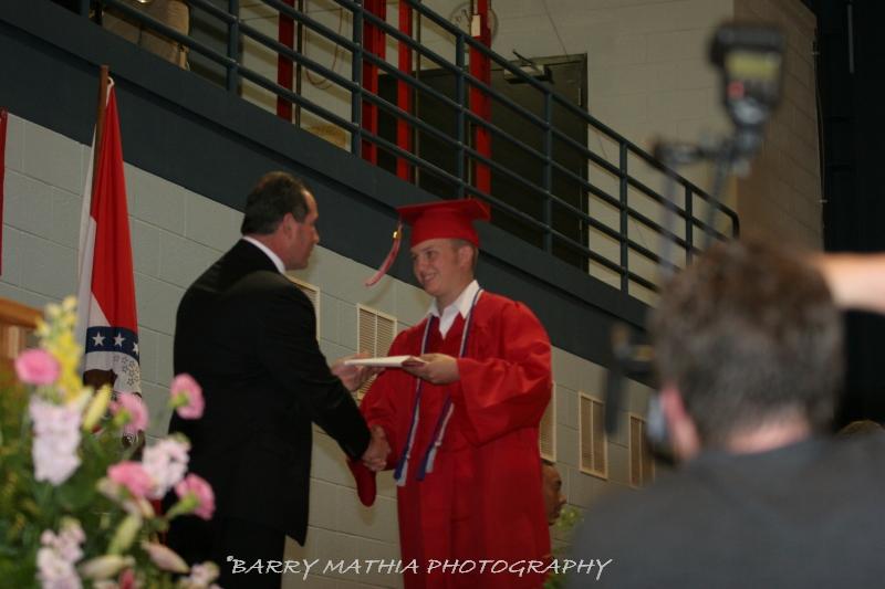 Lawson Graduation 06 1049
