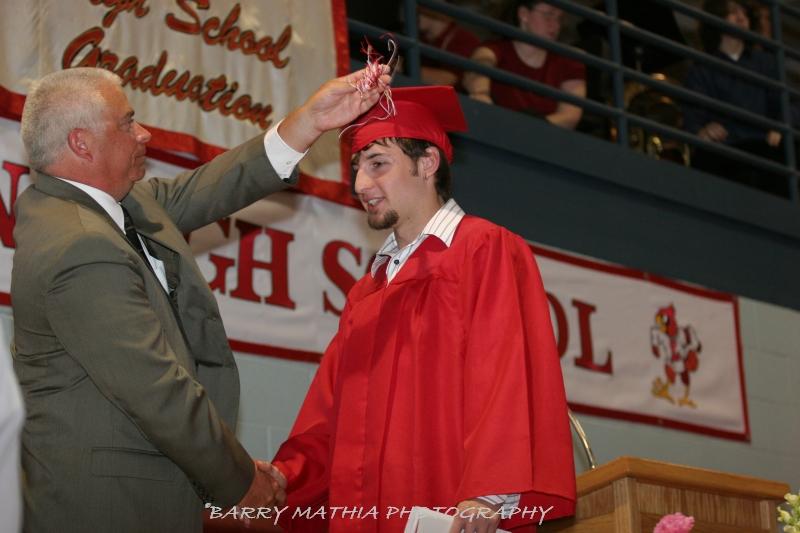 Lawson Graduation 06 1036