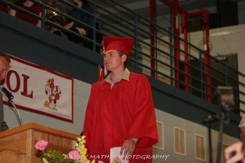 Lawson Graduation 06 1004