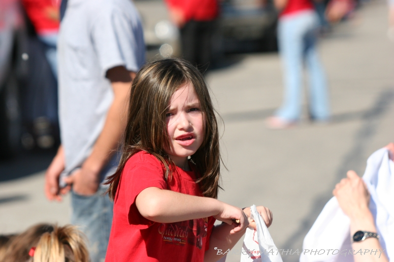 Lawson Homecoming Parade 05 006