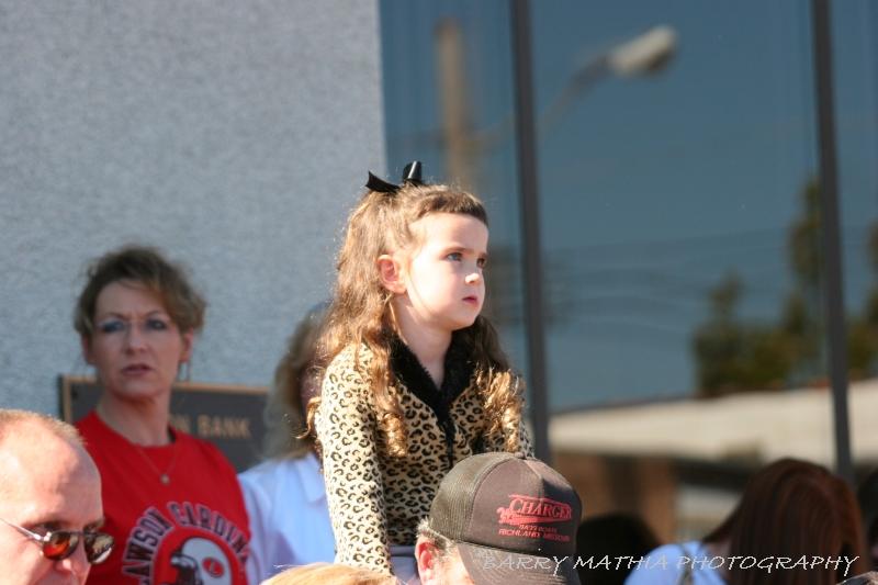 Lawson Homecoming Parade 05 019