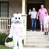 Lawton_Easter_2020_012