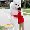 Lawton_Easter_2020_017