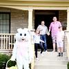 Lawton_Easter_2020_010