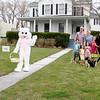 Lawton_Easter_2020_023