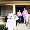 Lawton_Easter_2020_011