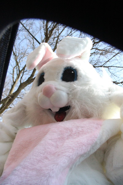 Lawton_Easter_2020_001