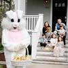 Lawton_Easter_2020_006