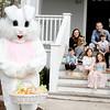 Lawton_Easter_2020_005