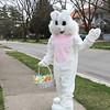 Lawton_Easter_2020_002