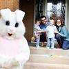 Lawton_Easter_2020_004