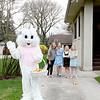 Lawton_Easter_2020_024