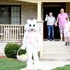 Lawton_Easter_2020_013