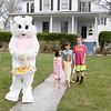 Lawton_Easter_2020_020