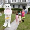 Lawton_Easter_2020_019
