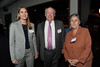 Amy Melican,Bob Sheehan, Betsy Plevan<br /> photo by Rob Rich/SocietyAllure.com © 2014 robwayne1@aol.com 516-676-3939