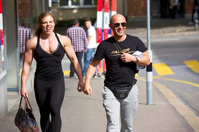 Lazar Angelov-Faster Nutrition