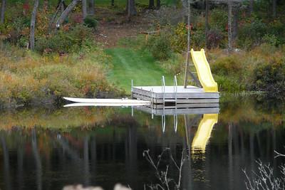 20100926-155831