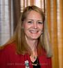 Poulsbo Mayor Kathryn Quade