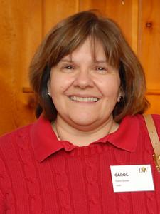 Carol G Vesid