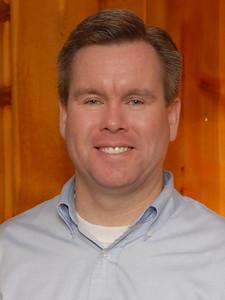 John M NC