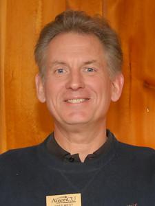 Fred W ACU
