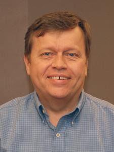 Dave M SBDC