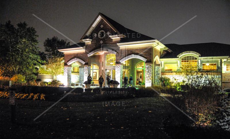 LNAP Dinner_2014_8884