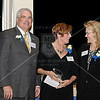 10_16_2013_LNAP_Award_Ceremony_8999