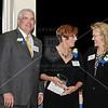 10_16_2013_LNAP_Award_Ceremony_8999