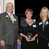10_16_2013_LNAP_Award_Ceremony_9003