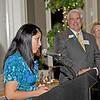 10_16_2013_LNAP_Award_Ceremony_8919