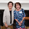 5D3_0348 Marge Curtis and Janet Kirwan