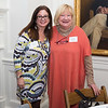 5D3_0360 Sarah Darer and Alma Rutgers