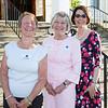 5D3_0405 Jara Burnett, Caroline Adkins and Liz Van Calden
