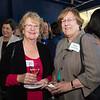5D3_0440 Madeleine DeVries and Beth Krumeich