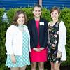5D3_0446 Jonna Mosoff, Mariah Hesser and Lizzie Burnett